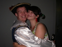 Halloweenparty 2008_12