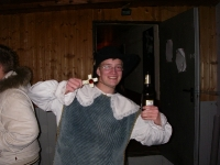 Halloweenparty 2008_17