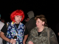 Halloweenparty 2008_7