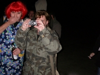 Halloweenparty 2008_8
