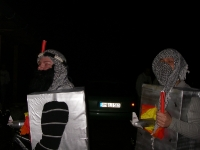 Halloweenparty 2008_9