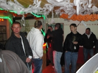 Halloweenparty 2009_100