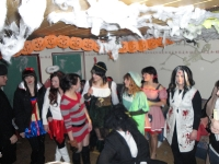 Halloweenparty 2009_101
