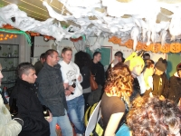 Halloweenparty 2009_102