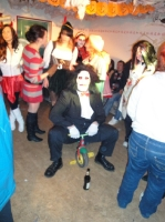 Halloweenparty 2009_103