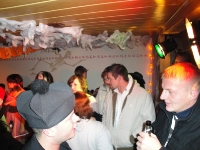 Halloweenparty 2009_104