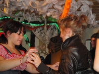 Halloweenparty 2009_105