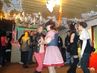 Halloweenparty 2009_106