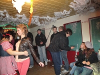 Halloweenparty 2009_107