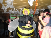Halloweenparty 2009_108