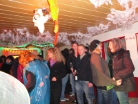 Halloweenparty 2009_109