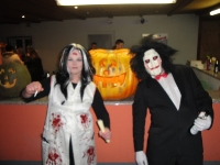 Halloweenparty 2009_110