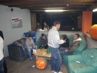 Halloweenparty 2009_116