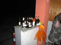Halloweenparty 2009_119