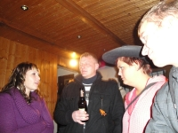 Halloweenparty 2009_121
