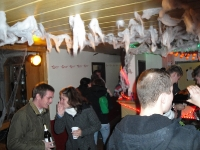Halloweenparty 2009_126