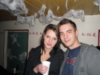 Halloweenparty 2009_131