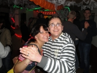 Halloweenparty 2009_138
