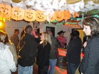 Halloweenparty 2009_139