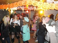 Halloweenparty 2009_143