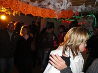 Halloweenparty 2009_144