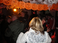 Halloweenparty 2009_146