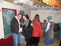 Halloweenparty 2009_14