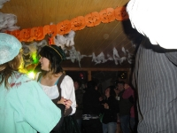 Halloweenparty 2009_150