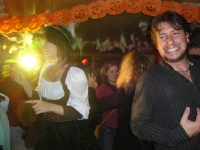 Halloweenparty 2009_152