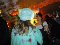 Halloweenparty 2009_153