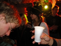 Halloweenparty 2009_154