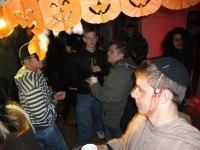 Halloweenparty 2009_156