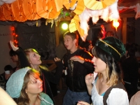 Halloweenparty 2009_157