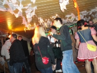 Halloweenparty 2009_159