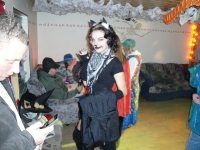 Halloweenparty 2009_15