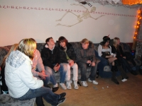 Halloweenparty 2009_161