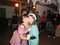 Halloweenparty 2009_162