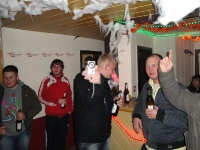 Halloweenparty 2009_164