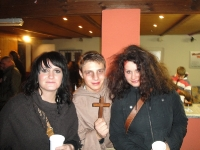 Halloweenparty 2009_167