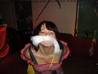 Halloweenparty 2009_168