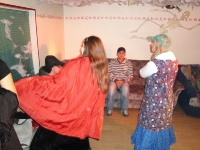 Halloweenparty 2009_16