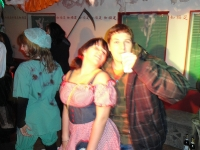 Halloweenparty 2009_171