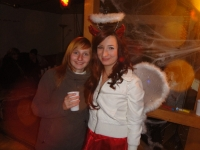Halloweenparty 2009_17