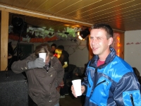 Halloweenparty 2009_20