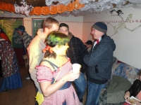 Halloweenparty 2009_21