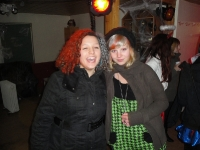 Halloweenparty 2009_27