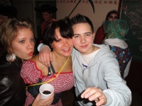 Halloweenparty 2009_30