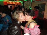 Halloweenparty 2009_31