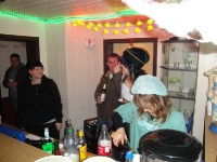 Halloweenparty 2009_32