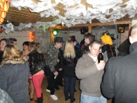 Halloweenparty 2009_33